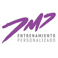 dmd-MINI