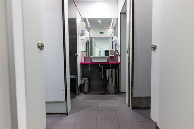 dmd-instalaciones-8